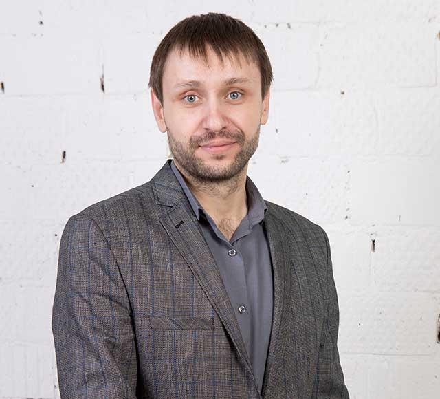 Станислав, эксперт по недвижимости